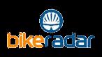 bikr-radar